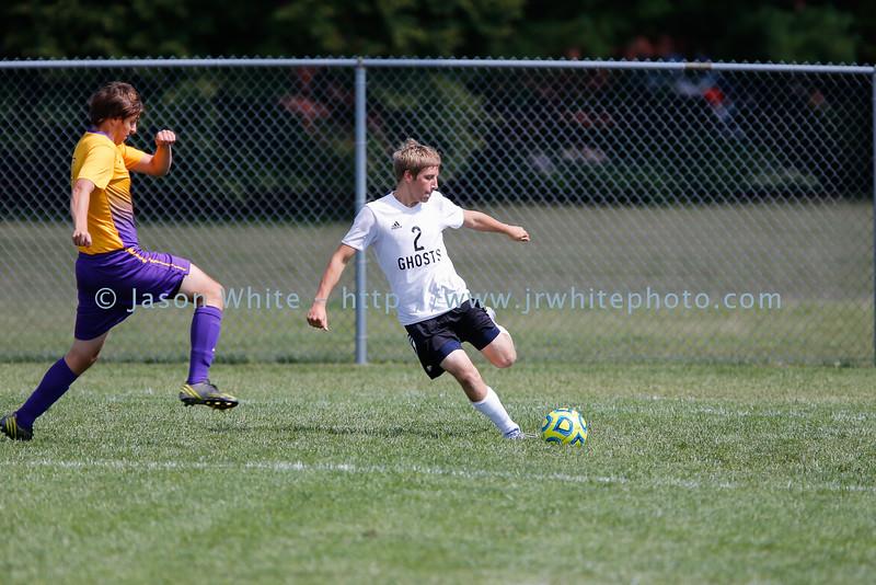 20140913_ivc_vs_pcs_soccer_106