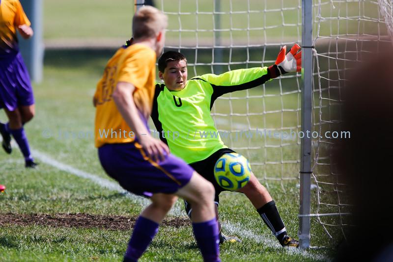 20140913_ivc_vs_pcs_soccer_002