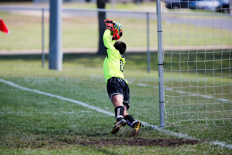 20140913_ivc_vs_pcs_soccer_009