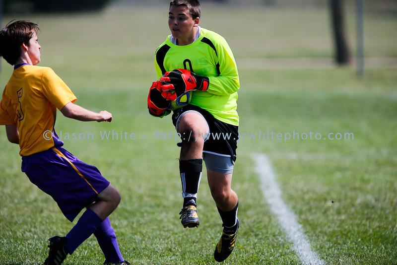 20140913_ivc_vs_pcs_soccer_013