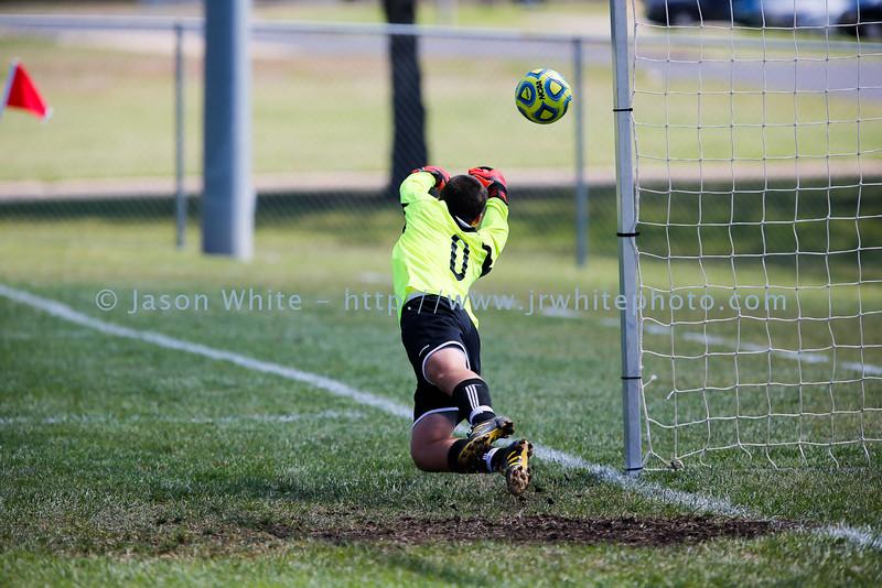 20140913_ivc_vs_pcs_soccer_010