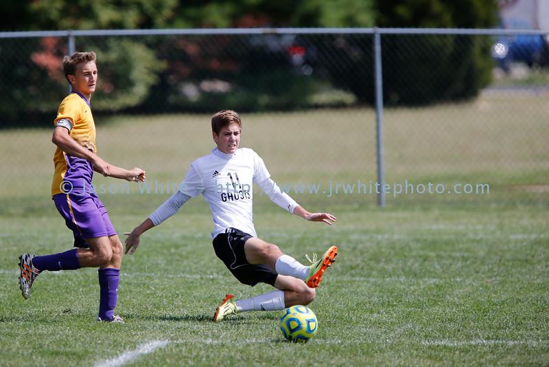 20140913_ivc_vs_pcs_soccer_052