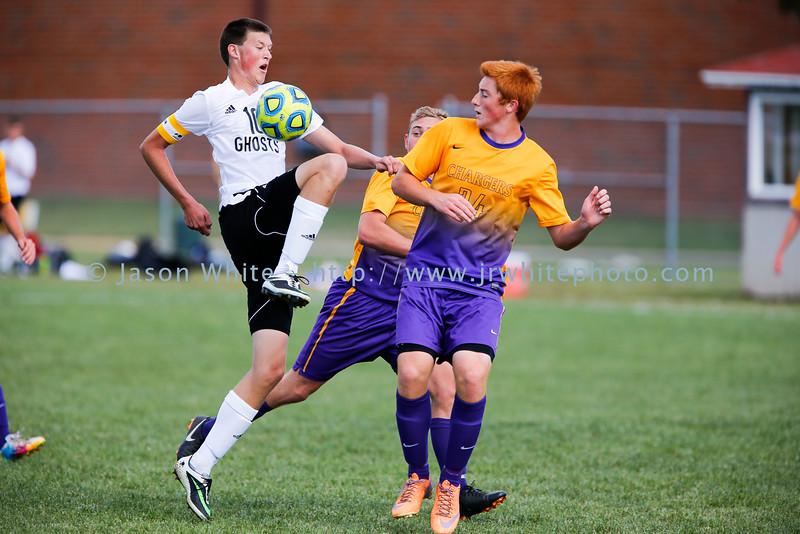 20140913_ivc_vs_pcs_soccer_071