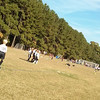 IMG_20131005_100411.jpg