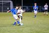 20150922_ivs_vs_illini_bluffs_soccer_0168