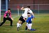 20150922_ivs_vs_illini_bluffs_soccer_0135