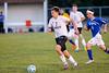 20150922_ivs_vs_illini_bluffs_soccer_0119