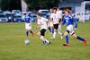 20150922_ivs_vs_illini_bluffs_soccer_0109