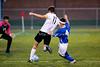 20150922_ivs_vs_illini_bluffs_soccer_0133