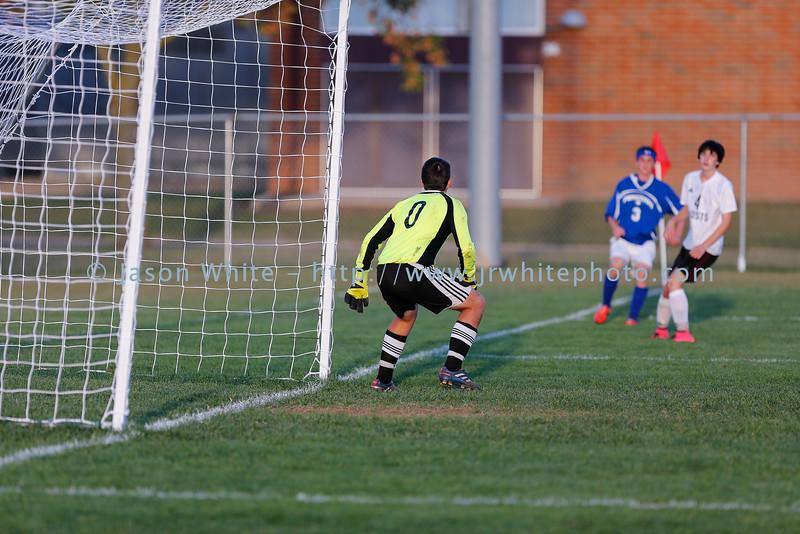 20150922_ivs_vs_illini_bluffs_soccer_0031