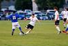20150922_ivs_vs_illini_bluffs_soccer_0111
