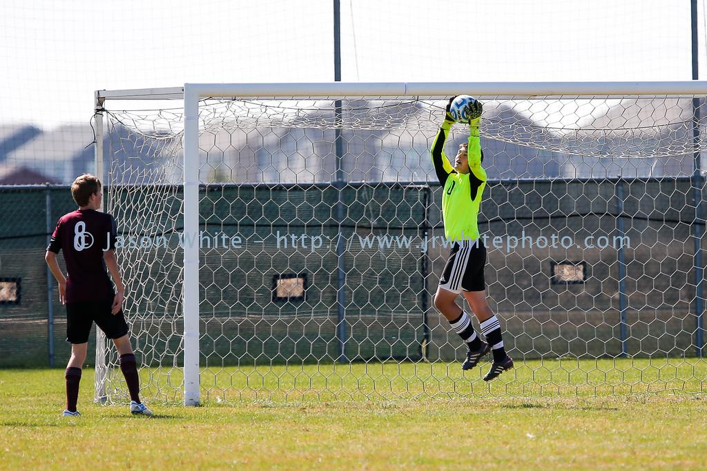 20151010_ivs_vs_morton_soccer_0015