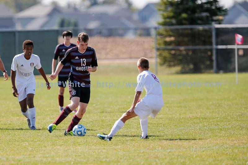 20151010_ivs_vs_morton_soccer_0028