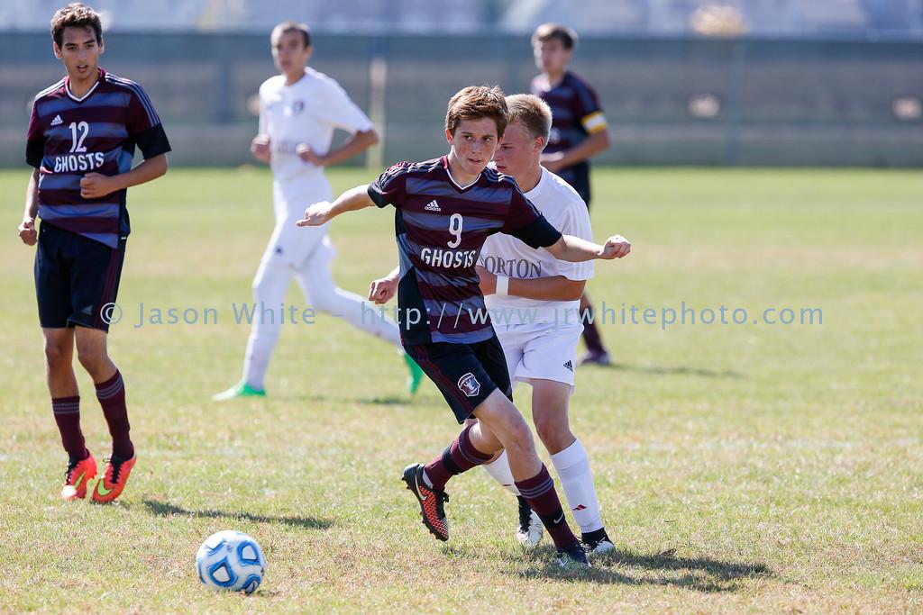 20151010_ivs_vs_morton_soccer_0077