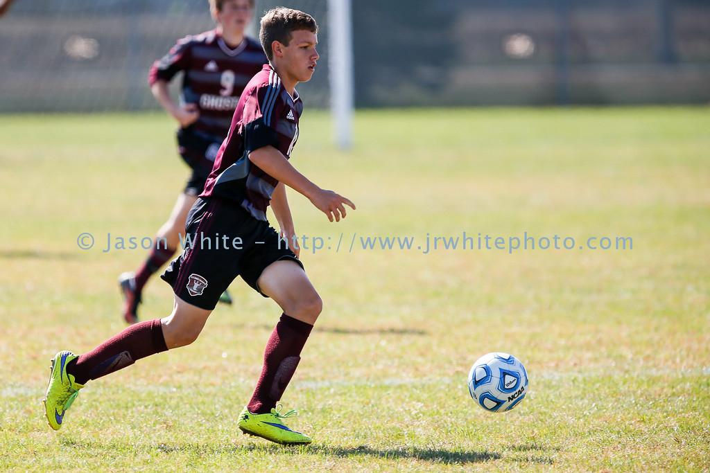 20151010_ivs_vs_morton_soccer_0044