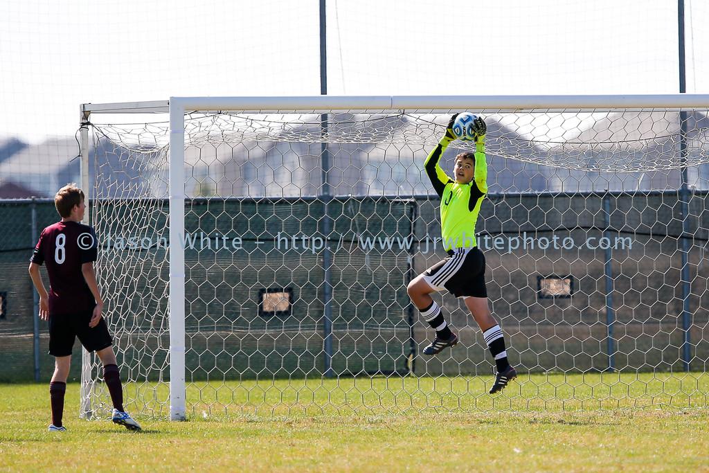 20151010_ivs_vs_morton_soccer_0016