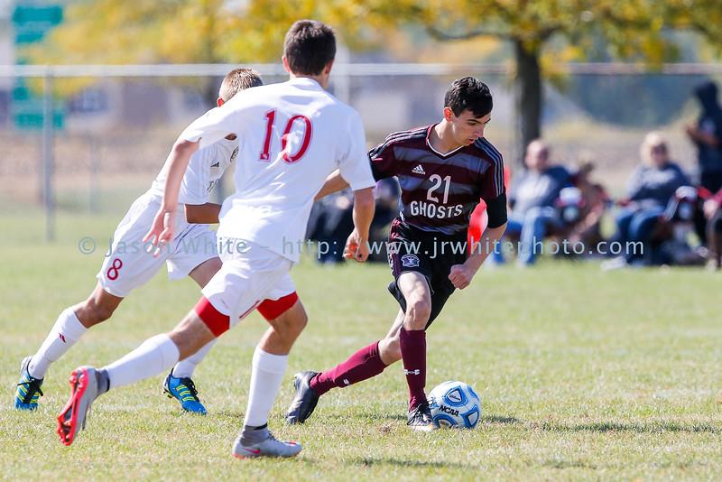 20151010_ivs_vs_morton_soccer_0064