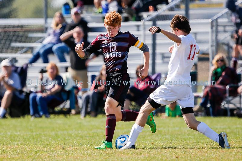 20151010_ivs_vs_morton_soccer_0010