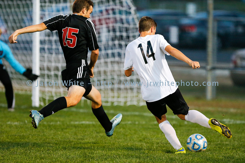 20151007_ivc_vs_orion_soccer_0018