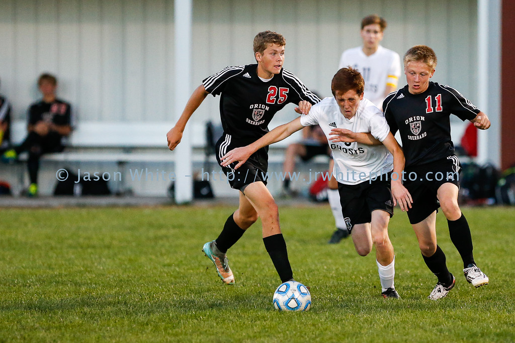 20151007_ivc_vs_orion_soccer_0024