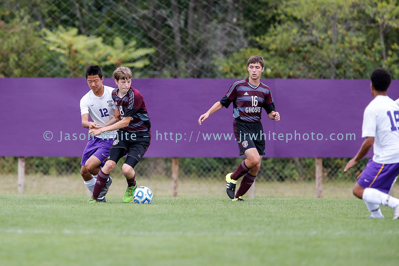 20150912_ivs_vs_pcs_soccer_0036