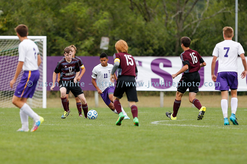 20150912_ivs_vs_pcs_soccer_0004