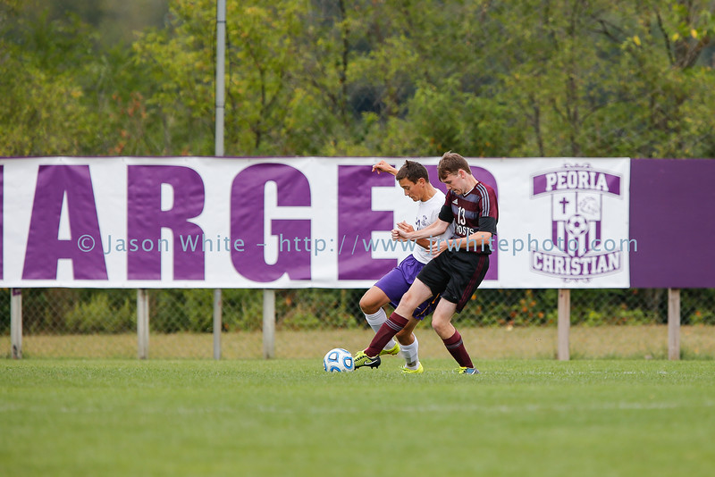 20150912_ivs_vs_pcs_soccer_0030
