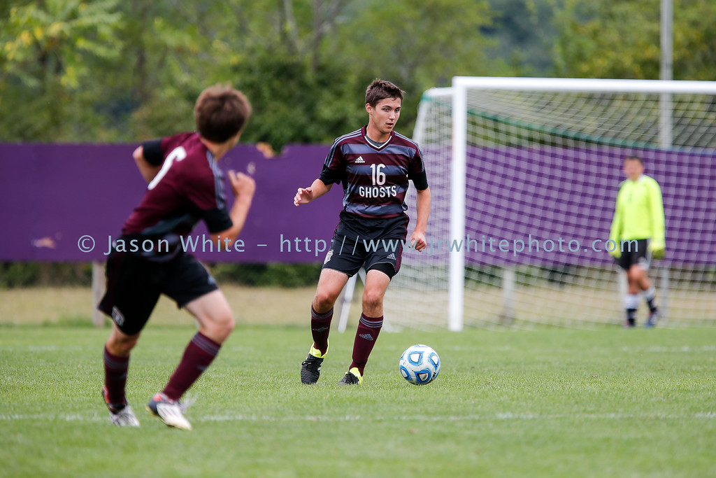 20150912_ivs_vs_pcs_soccer_0115