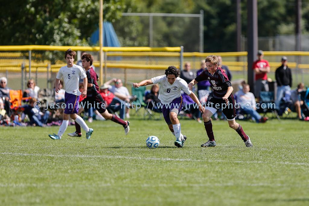 20150912_ivs_vs_pcs_soccer_0328