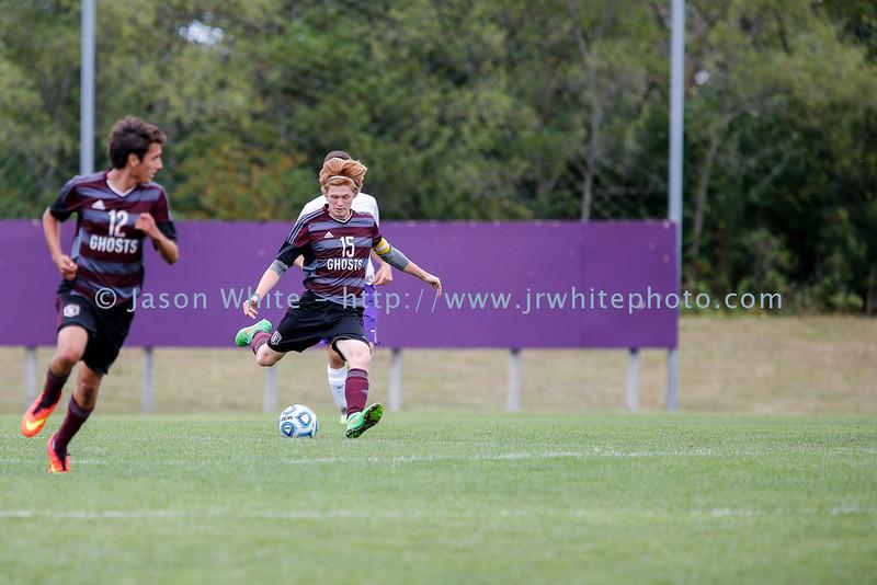 20150912_ivs_vs_pcs_soccer_0093