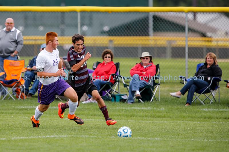 20150912_ivs_vs_pcs_soccer_0056