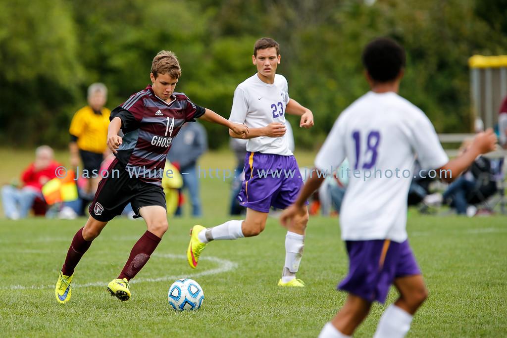 20150912_ivs_vs_pcs_soccer_0137