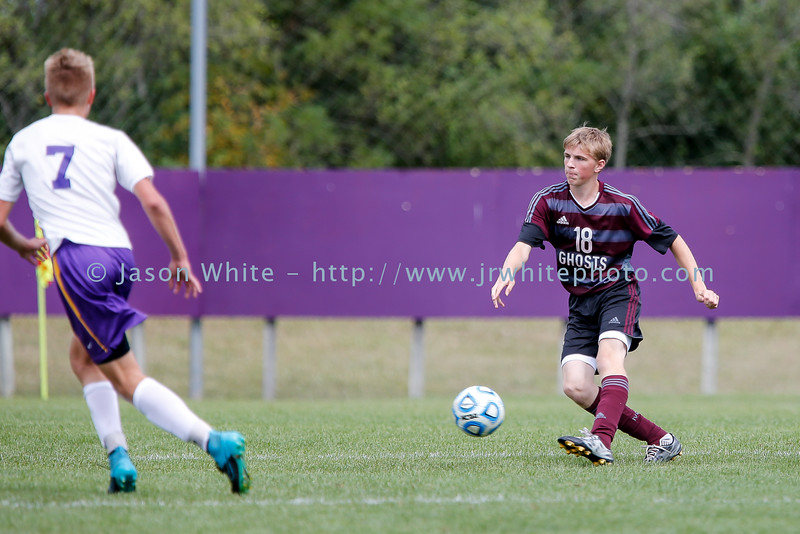 20150912_ivs_vs_pcs_soccer_0155