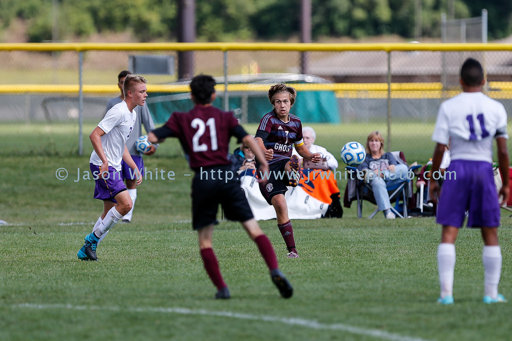 20150912_ivs_vs_pcs_soccer_0353