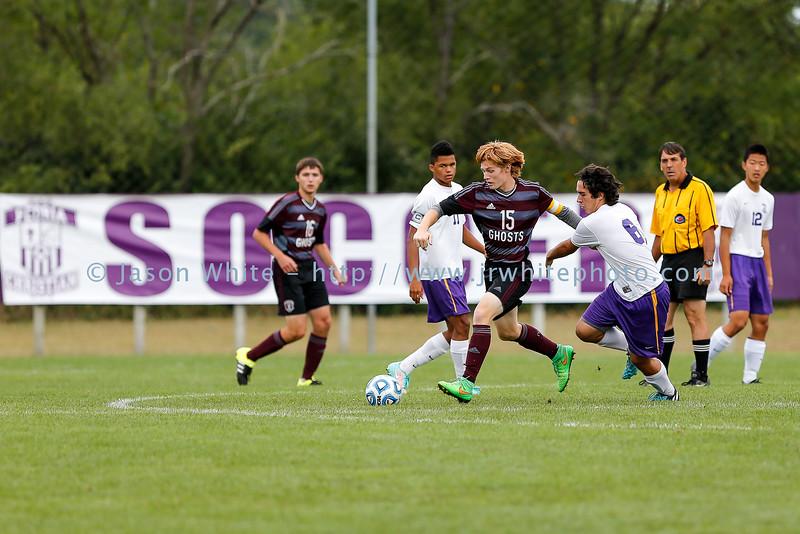 20150912_ivs_vs_pcs_soccer_0006