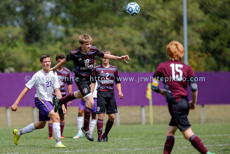 20150912_ivs_vs_pcs_soccer_0157