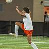 SP0907-EHSvUHS_Soccer-10