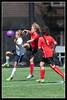 Mustang Soccer Game 1145-6554