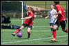 Mustang Soccer Game 1147-6556