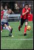 Mustang Soccer Game 1132-6541