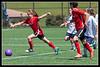 Mustang Soccer Game 1146-6555