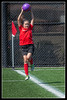 Mustang Soccer Game 1155-6564