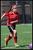Mustang Soccer Game 1150-6559