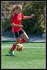 Mustang Soccer Game 1121-6530