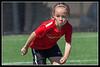 Mustang Soccer Game 1133-6542