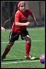 Mustang Soccer Game 1149-6558