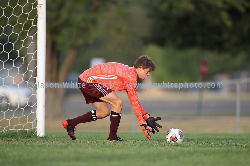 20210929_ivc_vs_metamora_soccer_0090
