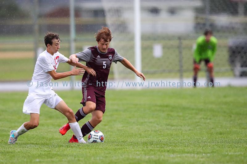 20210831_ivc_vs_ottawa_soccer_0221