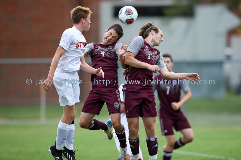 20210831_ivc_vs_ottawa_soccer_0049
