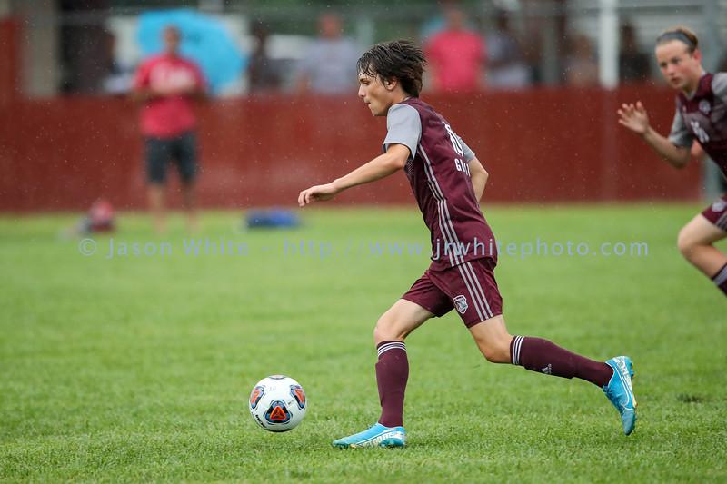 20210831_ivc_vs_ottawa_soccer_0305